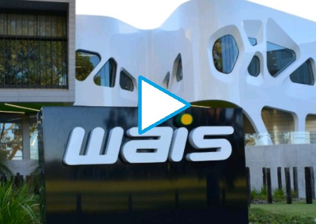 Link to Ferro-Clean's WAIS Case Study Video